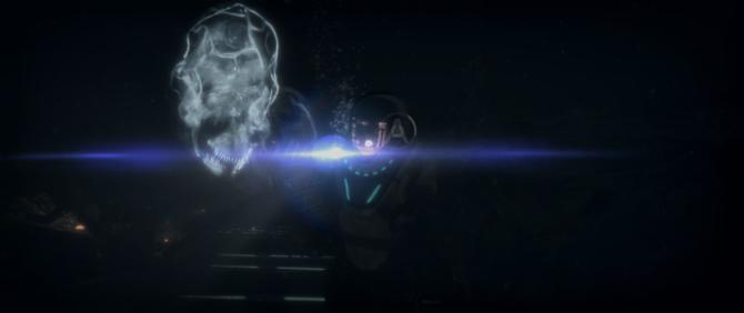 Recenzja Beyond: Two Souls - historia, emocje, sci-fi i... masa QTE [23]