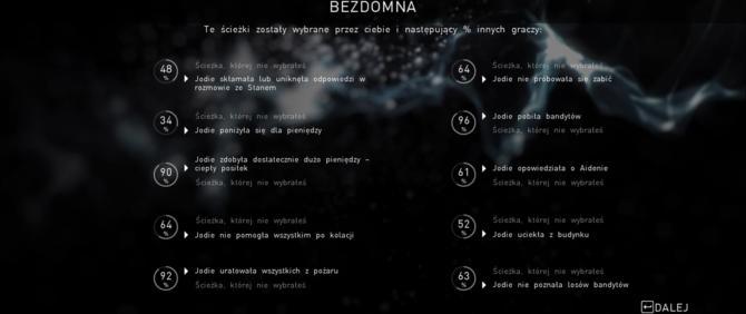 Recenzja Beyond: Two Souls - historia, emocje, sci-fi i... masa QTE [7]
