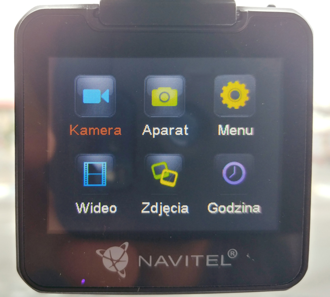 Test Navitel R600 QUAD HD – co potrafi wideorejestrator 1440p [4]