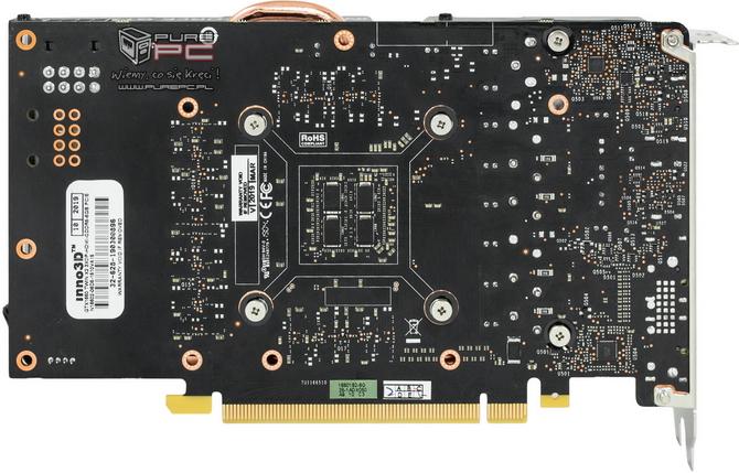 Inno3D GeForce GTX 1660 - Recenzja taniej wersji niereferencyjnej [nc4]