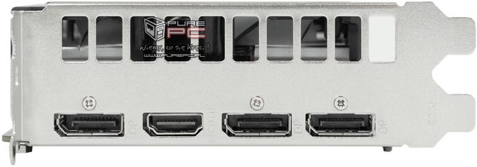 Inno3D GeForce GTX 1660 - Recenzja taniej wersji niereferencyjnej [nc5]