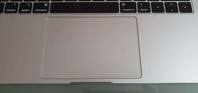 Recenzja Apple Macbook Air (2018) - Jak sprawuje się system macOS [nc5]