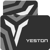 Yeston SSD 1 TB