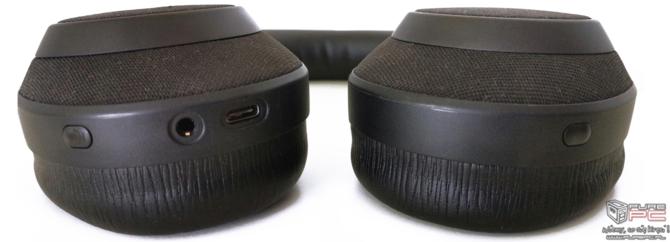 Test słuchawek Jabra Elite 85h: inteligentne ANC i mocna bateria [5]