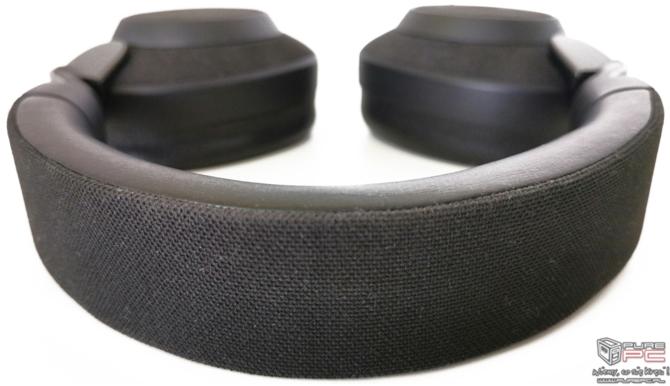 Test słuchawek Jabra Elite 85h: inteligentne ANC i mocna bateria [6]