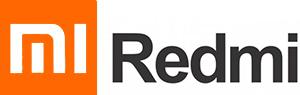 Test Redmi 7A - niedrogi smartfon do zadań mniej specjalnych [nc15]