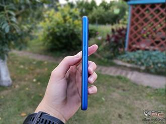Test Redmi 7A - niedrogi smartfon do zadań mniej specjalnych [nc8]