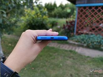 Test Redmi 7A - niedrogi smartfon do zadań mniej specjalnych [nc9]