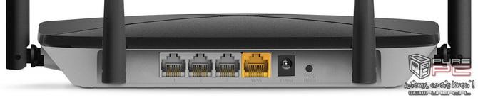 Mercusys AC12G - Test niedrogiego routera do domowego użytku [nc3]
