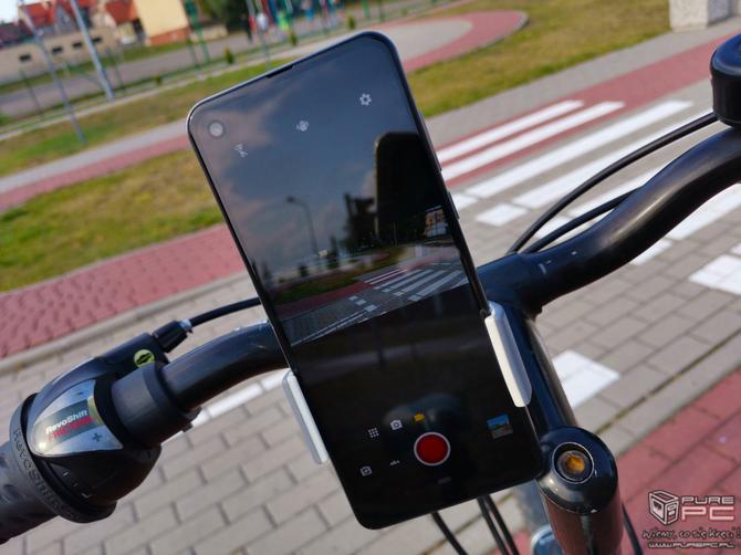 Test Motorola One Action: smartfon i kamera sportowa w jednym? [8]
