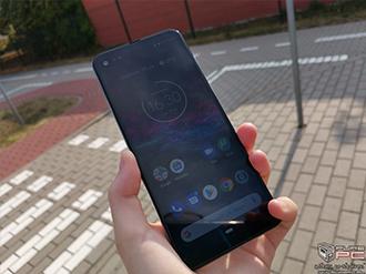 Test Motorola One Action: smartfon i kamera sportowa w jednym? [nc8]