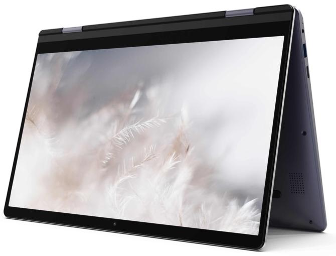 XIDU PhilBook Pro - sprawdzamy tanie urządzenie konwertowalne [2]