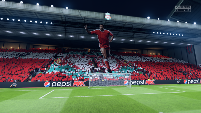Overview of the FIFA 20 Computer - Waiting for the Next Revolution [11]