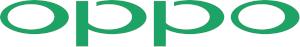 Test smartfona OPPO Reno2 - Rekin w krainie smartfonów [nc18]
