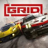 GRID (2019) PC