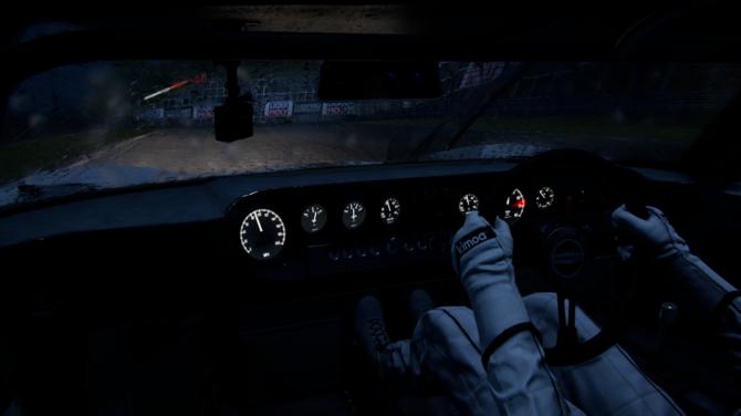 Recenzja GRID (2019) PC - kultowa gra wyścigowa powraca [14]