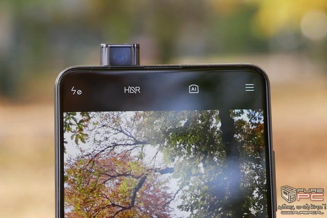 Test Xiaomi Mi 9T Pro - Taki flagowiec, tylko w normalnej cenie [nc4]