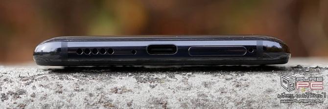 Test Xiaomi Mi 9T Pro - Taki flagowiec, tylko w normalnej cenie [nc6]