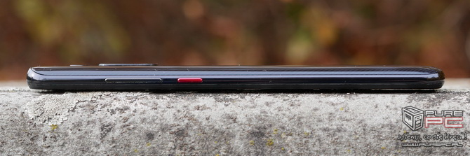 Test Xiaomi Mi 9T Pro - Taki flagowiec, tylko w normalnej cenie [nc7]