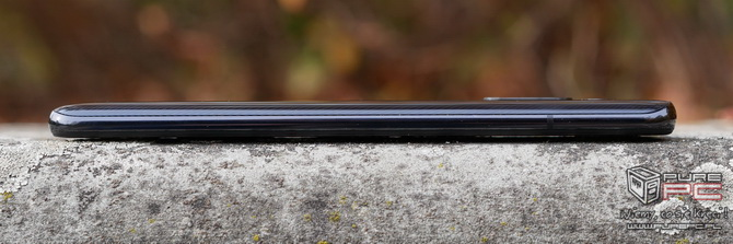Test Xiaomi Mi 9T Pro - Taki flagowiec, tylko w normalnej cenie [nc8]
