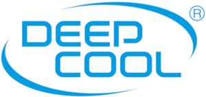 Test chłodzenia Deepcool Assassin III - Nowy król wydajności? [nc8]
