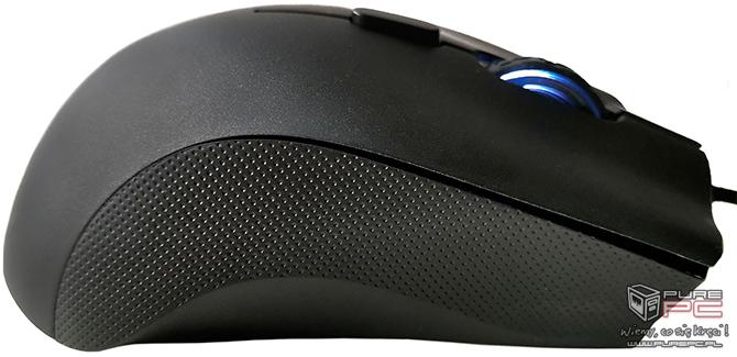Test myszy Thermaltake Nemesis Switch Optical RGB - szał konfiguracji [6]