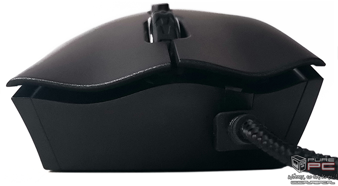 Test myszy Thermaltake Nemesis Switch Optical RGB - szał konfiguracji [9]