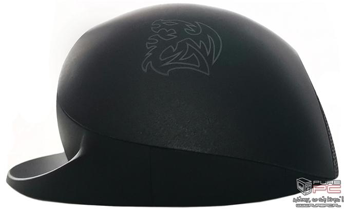 Test myszy Thermaltake Nemesis Switch Optical RGB - szał konfiguracji [10]