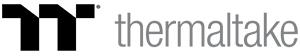 Test myszy Thermaltake Nemesis Switch Optical RGB - szał konfiguracji [nc1]
