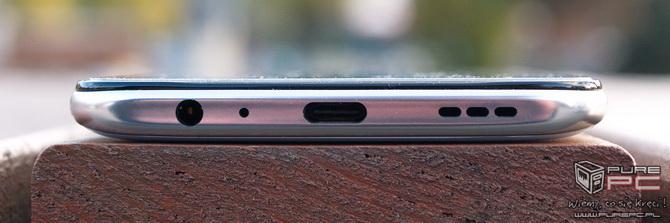 Test smartfona OPPO Reno2 Z - Styl przede wszystkim [nc16]
