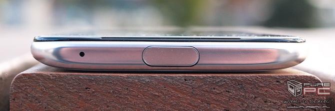 Test smartfona OPPO Reno2 Z - Styl przede wszystkim [nc17]