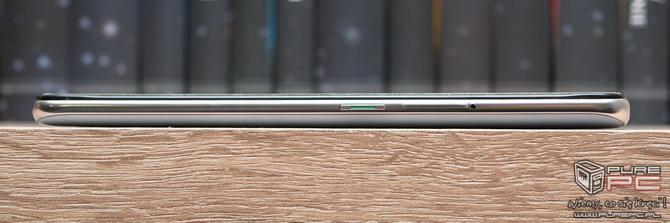 Test smartfona OPPO Reno2 Z - Styl przede wszystkim [nc19]