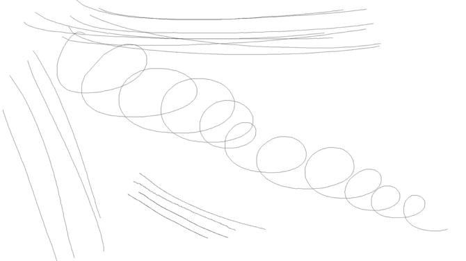 Test myszy Xtrfy M4 RGB - lepsza alternatywa dla Model O? [13]