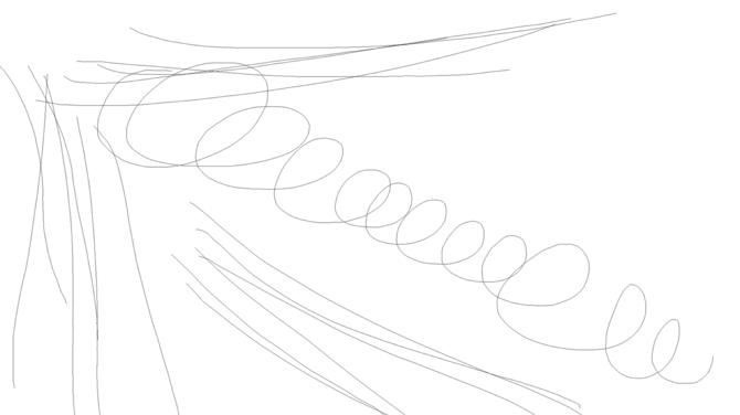 Test ergonomicznej myszy Logitech MX Vertical: żałuję, że cię znałam [14]