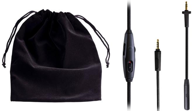 Test słuchawek do gier Cooler Master MH751: wygrywaj wygodnie [2]