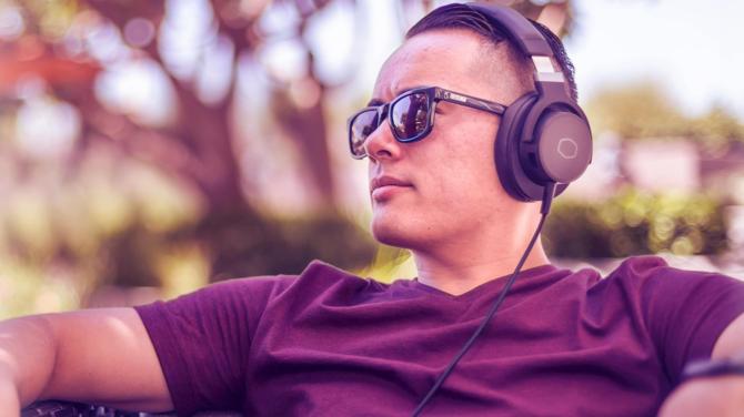 Test słuchawek do gier Cooler Master MH751: wygrywaj wygodnie [3]