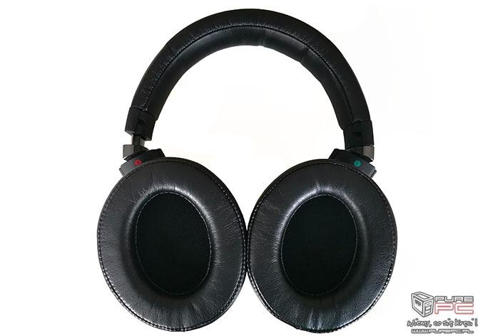 Test słuchawek do gier Cooler Master MH751: wygrywaj wygodnie [7]