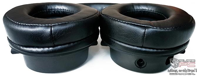 Test słuchawek do gier Cooler Master MH751: wygrywaj wygodnie [9]
