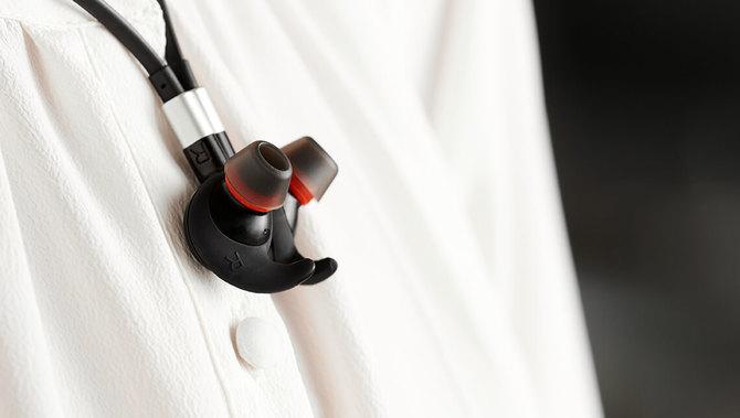 Test słuchawek Jabra Evolve 75e - Biurowe Jabra Kadabra [11]