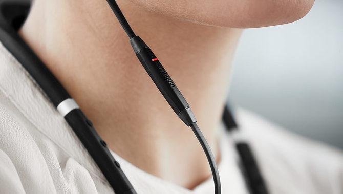Test słuchawek Jabra Evolve 75e - Biurowe Jabra Kadabra [12]