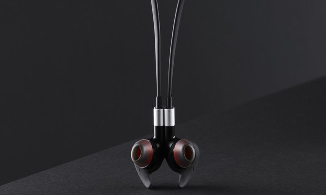 Test słuchawek Jabra Evolve 75e - Biurowe Jabra Kadabra [3]