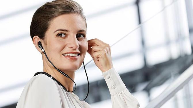 Test słuchawek Jabra Evolve 75e - Biurowe Jabra Kadabra [4]