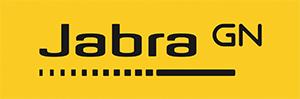 Test słuchawek Jabra Evolve 75e - Biurowe Jabra Kadabra [nc1]