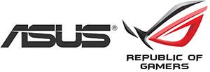 Test ASUS ROG Chakram: mysz z joystickiem w cenie mechanika [nc1]