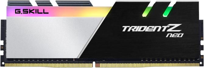 Nowa platforma PurePC do testów kart graficznych i dysków SSD [11]