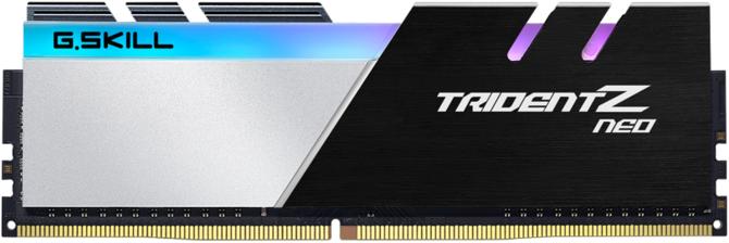 Nowa platforma PurePC do testów kart graficznych i dysków SSD [12]