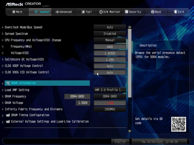 Nowa platforma PurePC do testów kart graficznych i dysków SSD [5]