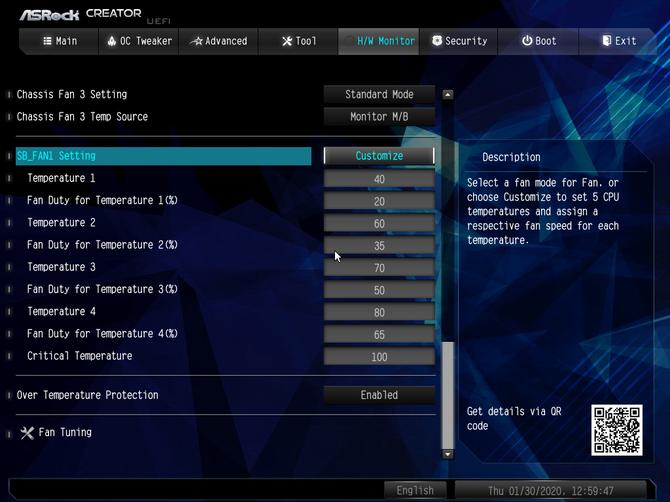 Nowa platforma PurePC do testów kart graficznych i dysków SSD [6]