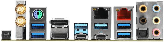 Nowa platforma PurePC do testów kart graficznych i dysków SSD [8]