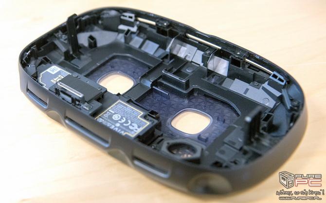 HTC Vive Cosmos – Modułowe gogle VR w wersji do pracy i zabawy [nc4]